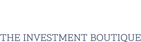 The Investment Boutique